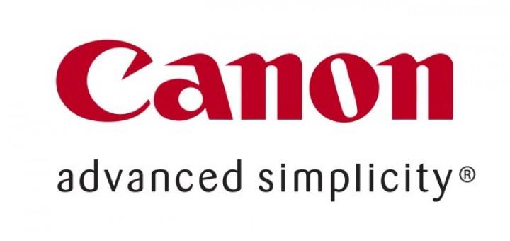 Cartuchos Canon