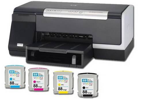 Impresora De Tinta O L 225 Ser Masink Blog